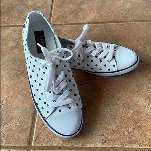 NWOT ⭐️ Polo Ralph Lauren Sneakers.